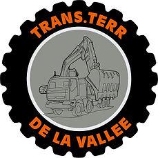 logo trans terr.jpg