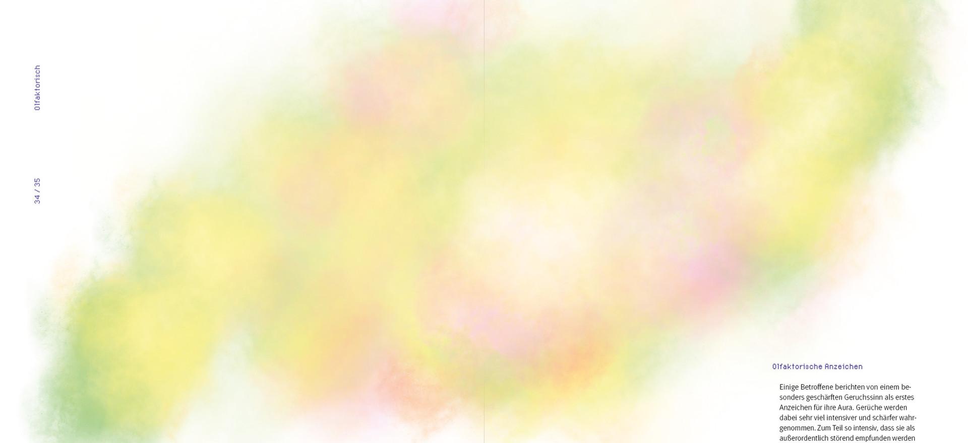 _18.jpg