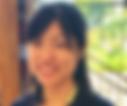 スクリーンショット 2019-04-14 21.53.36.png