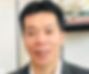 スクリーンショット 2019-04-14 21.54.18.png
