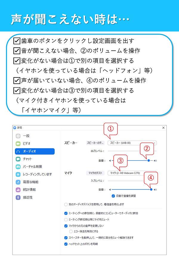 日ホス全国大会_接続テストマニュアル(参加者用)7.jpg