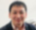 スクリーンショット 2019-04-14 21.54.31.png