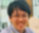 スクリーンショット 2019-04-14 21.54.07.png