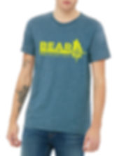 TS_deep teal with green lettering.jpg