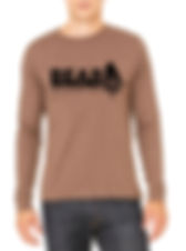LS_hthr brown with black lettering.jpg