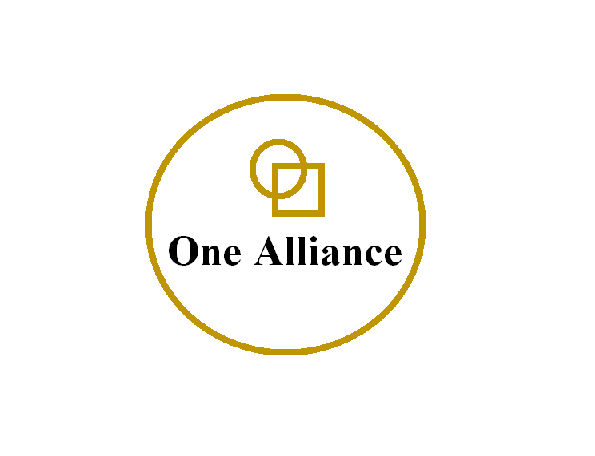 ONE ALLIANCE