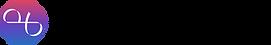SFTT_C4C Logo.png