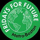 FFF_MetroBoston_logo.png