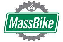 MassBike_PrimaryLogo.jpg