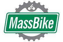 MassBike logo