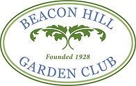 BHGC_logo_4C_White_bckgrnd_OL_FINAL_0218