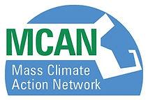 MCAN logojpg.jpg