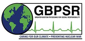GBPSR logo.png
