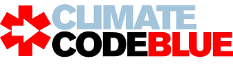 climate-code-blue.png