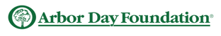 New-Arbor-Day-Logo.png