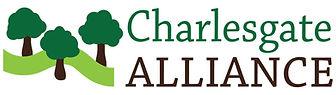 Charlesgate alliance.jpg