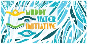 Muddy Water Initiative logo
