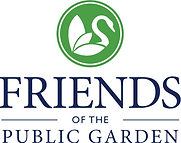 friends-of-the-public-garden.PNG