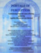 Portals of Perception.Flyer-4.jpg