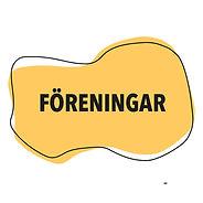 FÖRENINGAR_knapp-02.jpg
