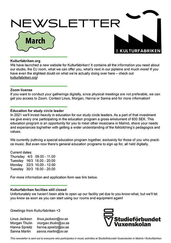 Newsletter_KF_March2.jpg