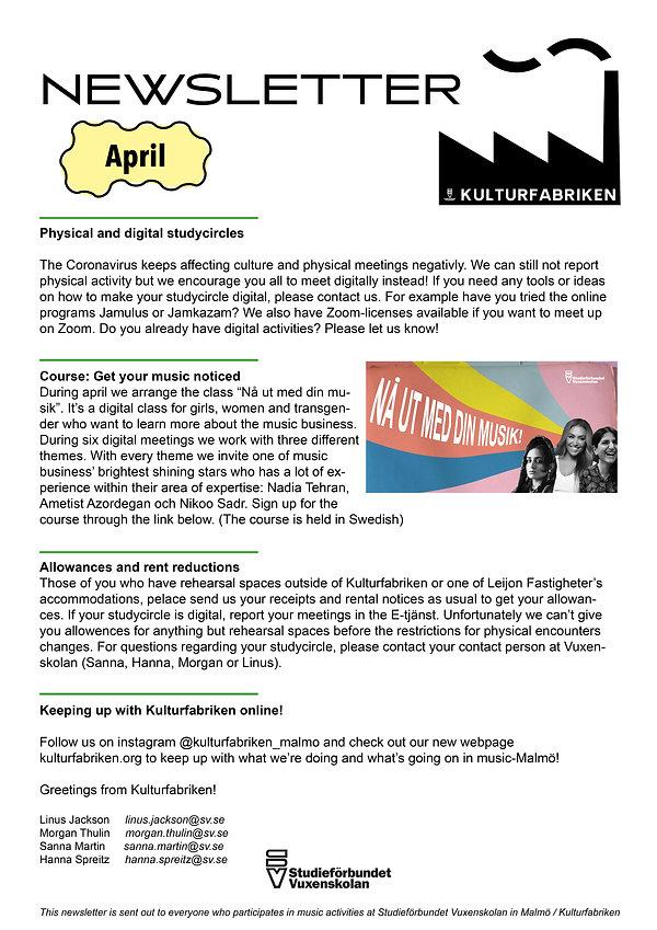Newsletter_KF_April.jpg