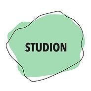 STUDION_knapp-01.jpg