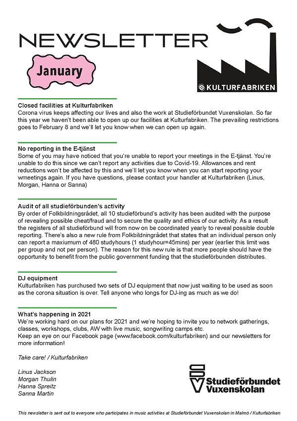 Nyhetsbrev_KF_Januari_2-page-002.jpg