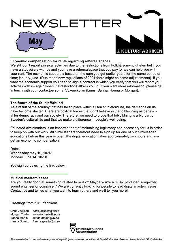 Newsletter_KF_May.jpg
