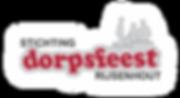logo met gloed 2.png
