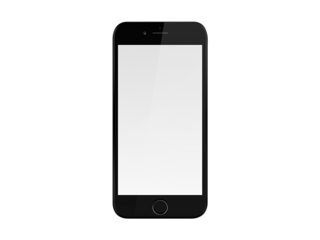 default_Black_iPhone_6_Frontal_Shot_glar