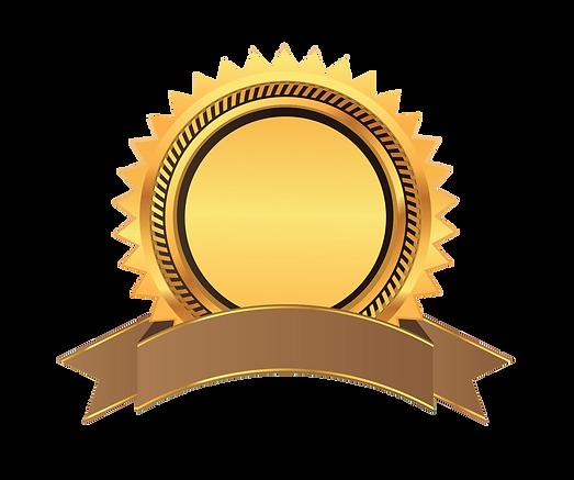 png-certificates-award-award-photos-png-