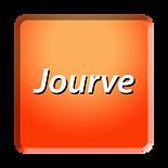 Jourve Logo.png