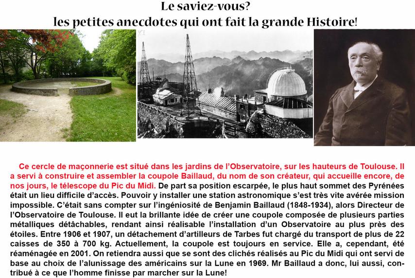 Coupole-observatoire-Pic-du-Midi