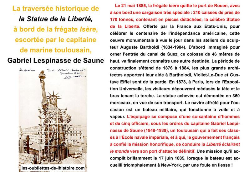 Construction et transport de la statue de la Liberté.jpg