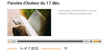 Screenshot_2021-01-09 Paroles d'Auteur d