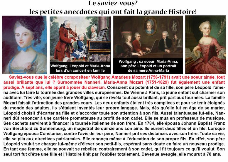 Maria-Anna-Mozart