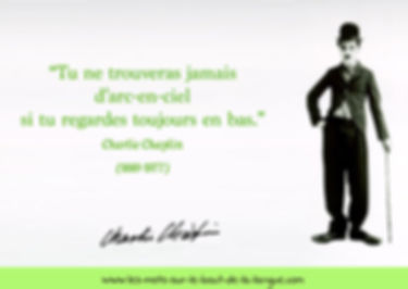 Citation-Chaplin-.jpg