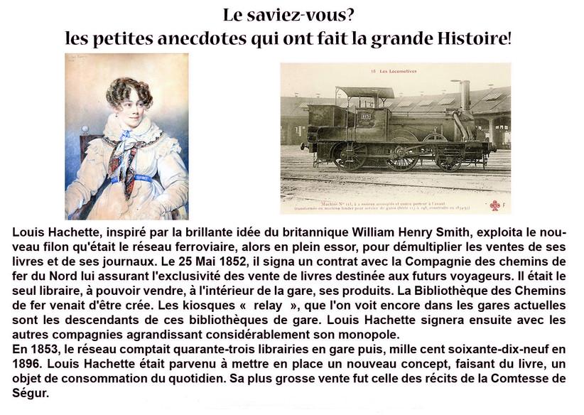 Relay-SNCF