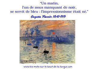 Citation-Renoir4.jpg