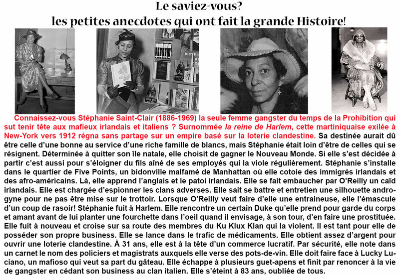 Stéphanie-St-Clair