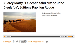 Screenshot_2021-01-09 Audrey Marty, Le d