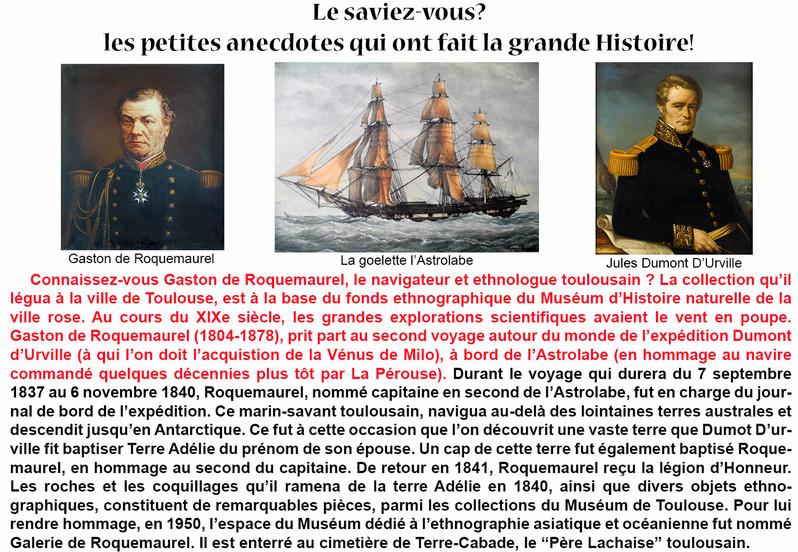 Gaston-de-Roquemaurel