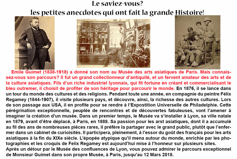 Emile-Guimet