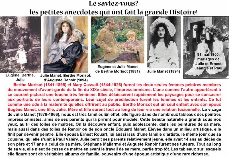 Berthe-Morisot-Julie-Manet
