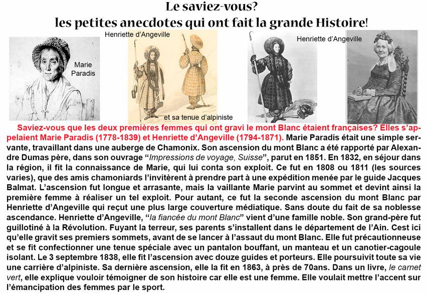 Femmes-Ascension-Mont-blanc