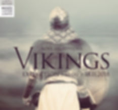 30540-1-nous-les-appelons-vikings.jpg