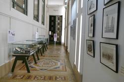 Salle d'exposition 2