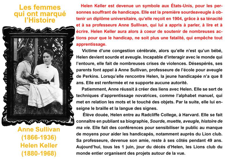 Anne-Sullivan-Helen-Keller
