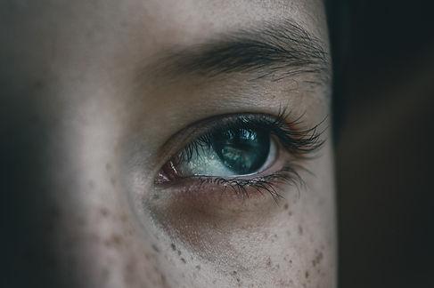 eye-6215796_1920.jpg